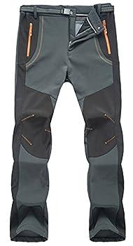 Best mountainskin waterproof pants Reviews
