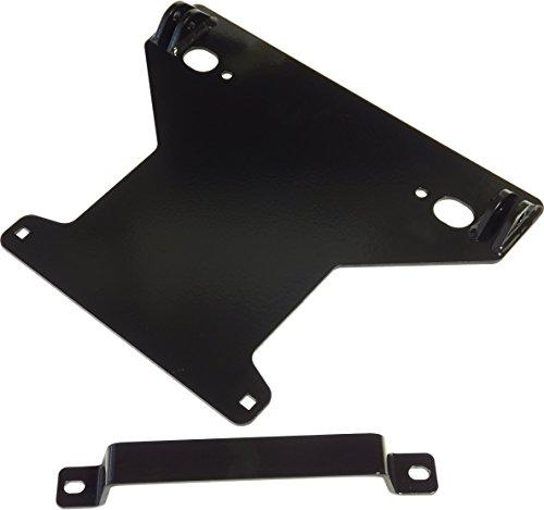 KFI Products (105445 Plow Mount, Multi, Medium
