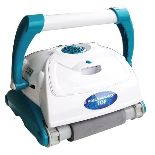 Dolphin Robotic Pool Cleaners | Book a FREE Home Demo Today