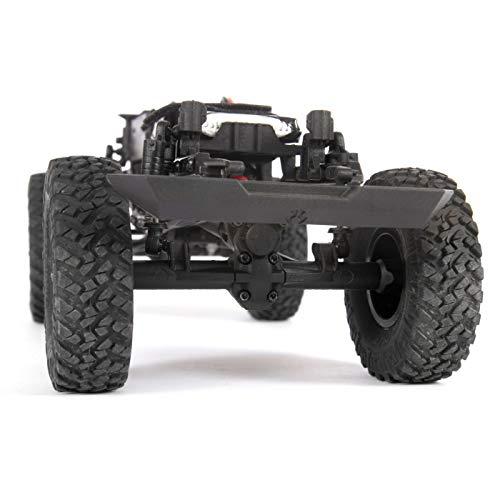 AXIC8061 Axial AX08061 2.2 Comp Beadlock Wheels XR10