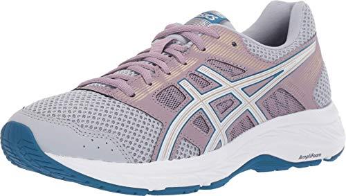 ASICS Women's, Gel-Contend 5 Running Shoe