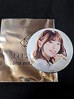 NiziU MIHI ミイヒ 缶バッジ 109 POPUP オフィシャルグッズ ポップアップストア 3