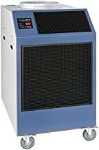 OceanAire 60,050 Btu Portable Air Cooled Air Conditioner