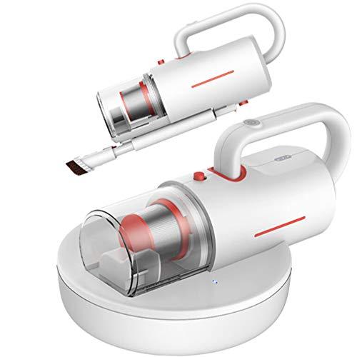 Huishoudelijke Mini Wireless Vacuum, Cleaner MultiFunction Electric Instrument, voor matrassen, kussens, Stof Banken