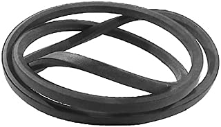 Oregon 75-099 Belt, Premium, Mower Deck, 1/2