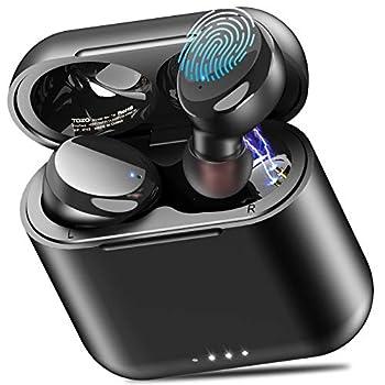 in ear wireless earbuds