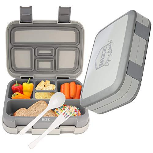 Bizz Bento Box