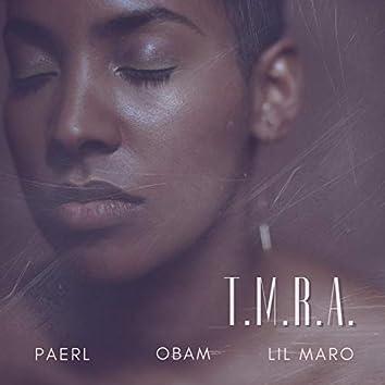 T.M.R.A