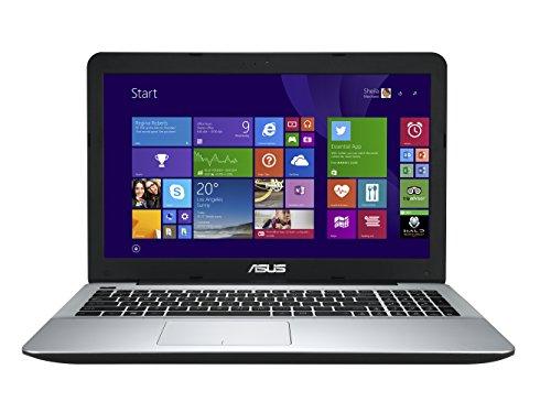 ASUS X Series X555LD-XX056H - Portátil de 15.6