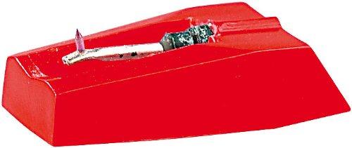 Q-Sonic Plattenspielernadel für PX-3165, PX-3324, PX-3373 und PX-3551