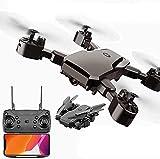 Drone con cámara Fotografía aérea UAV 2000 metros de alta...