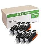 Inkjetcorner Compatible Ink Cartridges...