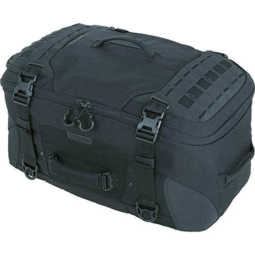 Maxpedition IRONCLOUD Adventure Travel Bag reistas