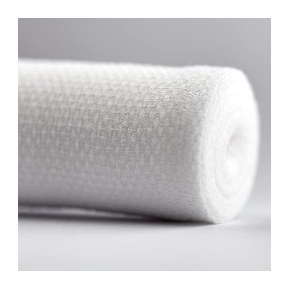 D&H Medical 24 Bulk Pack Gauze Stretch Bandage Roll, 4 Inch X 4 Yards, Used for Wound Care, Easy to Use Cotton Ply… 2 ✅ THE BEST BANDAGE FOR YOUR RECOVERY: When it comes to your care, the last thing you want is a bandage that is flimsy, poor and cheap. That's why our professional-grade gauzes are designed for maximum protection and comfort for your full recovery, every time. ✅ RECOMMENDED FOR SURGERY AFTER CARE: Wound care, incisions or injuries. Keep your wounds dry and protected from infections and contaminants. Our stretch gauze is fully tested before use so you can concentrate 100% on your healing process. ✅ THE TRUSTED PROFESSIONAL'S CHOICE: Meticulously researched and developed by health professionals for use in the real world. Our unique micro-weave texture is strong and durable, yet soft and easy to handle for instant practical use.