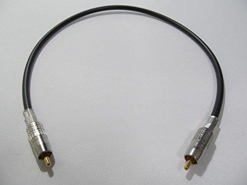 『BELDEN ベルデン 1505A デジタル同軸RCAケーブル 1本 [圧着式プラグ] (0.5m)』の2枚目の画像