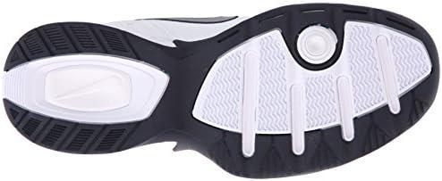 Nike Men's Air Monarch IV Cross Trainer