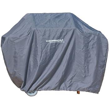 Campingaz 2000011902 Housse Respirant Premium pour Barbecue