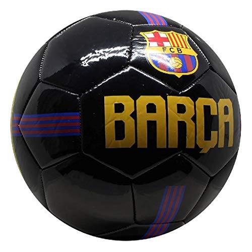 Balon F.C Barcelona