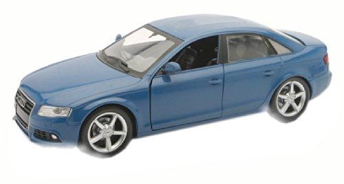 New Ray - Modelo a Escala (71076)