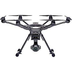 Best Drones For Wakeboarding Best Drone Guru