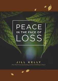 peace kelly