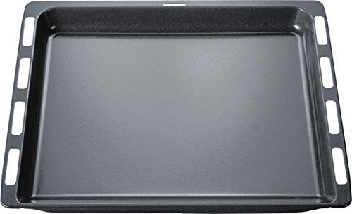 Bosch HEZ332011 Backofen- und Herdzubehör/Extra tiefes, antihaft-beschichtetes Blech