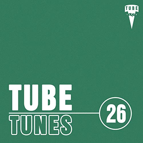 Tube Tunes, Vol.26
