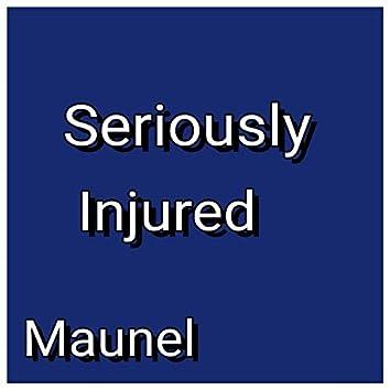 Seriously Injured