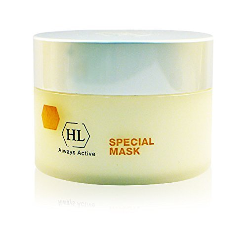 Holy Land Special Mask (For Oily Skin) 250ml 8.5fl.oz