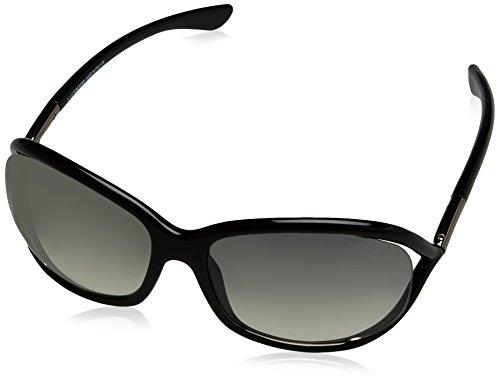 Tom Ford Jennifer FT 0008 sunglasse…