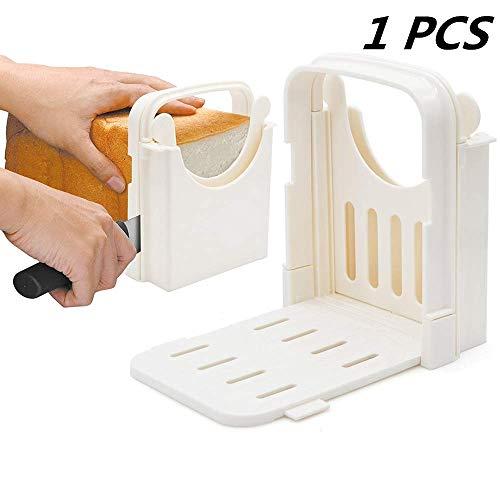 automatic bread cutter - 4