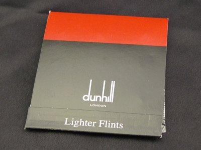(ダンヒル) DUNHILL ローラガスライター用赤フリント