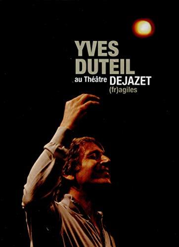 en Concert Au Théâtre Dejazet