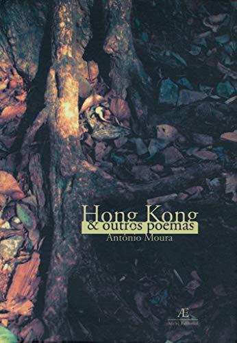 Hong Kong & Outros Poemas