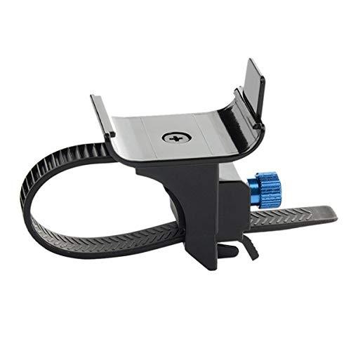 Naliovker Adjustable Größe WiFi Fernbedienung Halter Clip Einbeinstativ Clip Bluetooth Selbstauslöser Pod Für Gopro Hero 3 3 4 Fernbedienung
