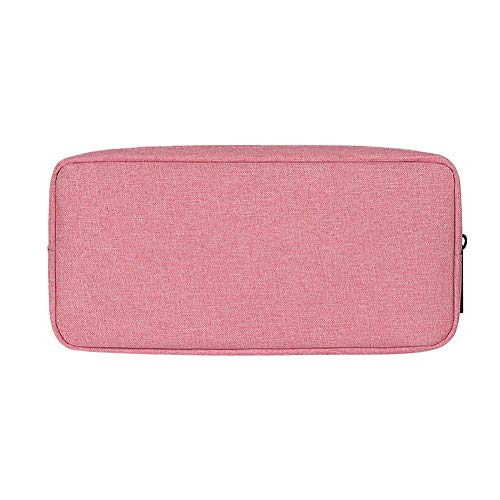 KTENME Travel Organiser Luggage Organiser Travel Storage Bags Perfect Essentials Packing Cubes Packing Cubes Value Set for Clothes Suitcase Shoes