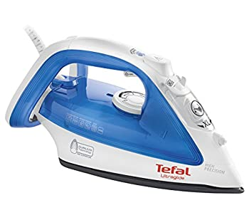 Best Steam Irons 2020