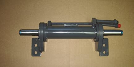 Power Steering Cylinder Mahindra 4500 2wd, 5500 2wd, 6000 2wd, 6500 2wd, 5530 2wd, 6030 2wd, 6530 2wd, E007202580C91