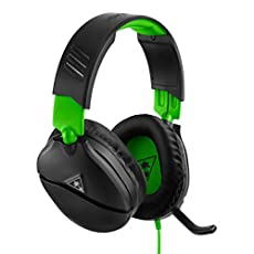 Image of Turtle Beach Recon 70. Brand catalog list of Turtle Beach. It's score is 4.4 over 5.