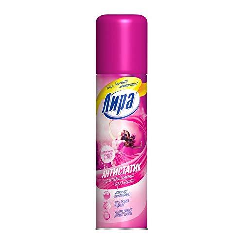 Lira -   Antistatik Spray