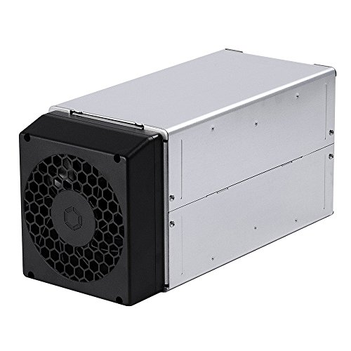 AvalonMiner 741 – 7.3 TH/s