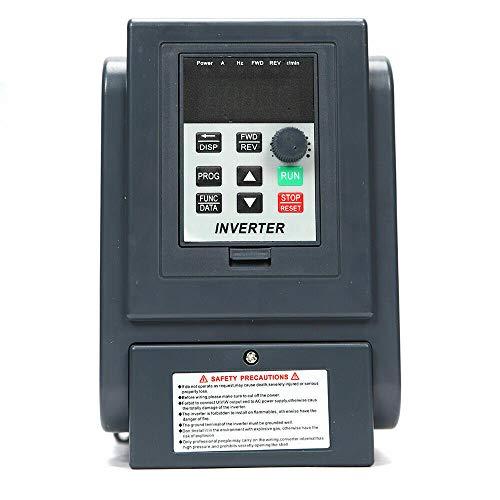 Jintaihua Convertidor de variador de frecuencia para Control
