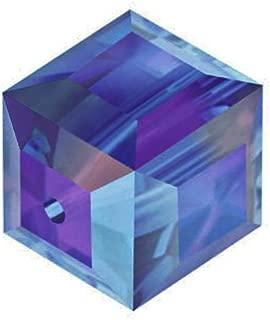 sapphire wholesale