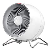 Top 10 Best Vornado Space Heaters