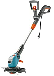 Gardena Rasentrimmer PowerCut Plus 650/30