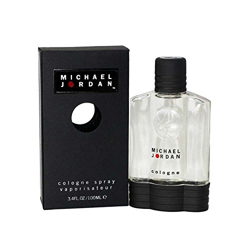 Michael Jordan Michael Jordan Eau de Cologne Michael Jordan Eau de Cologne 100ml Spray