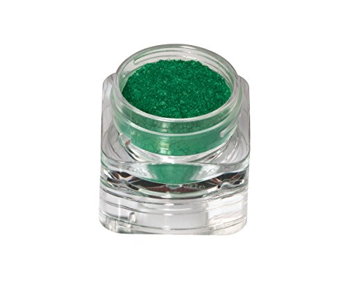 Naked Cosmetics Mineral Cosmétique maquillage ombre a paupiere Shock Effects 03