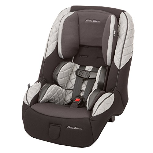 Eddie Bauer XRS 65 Convertible Car Seat, Viewpoint