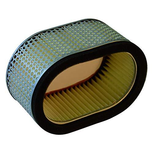ion Luftfilter  GSX-R600V, W, X, Y Air Filter  GSX-R600V, W, X, Y