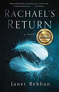 Rachael's Return